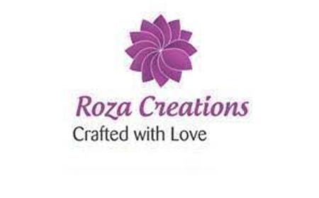 Roza Ali