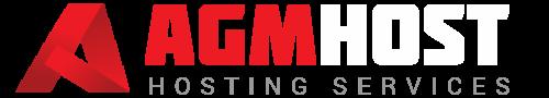 Affordable Website Hosting Services