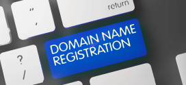 Register .np Domain Name for free in Nepal?