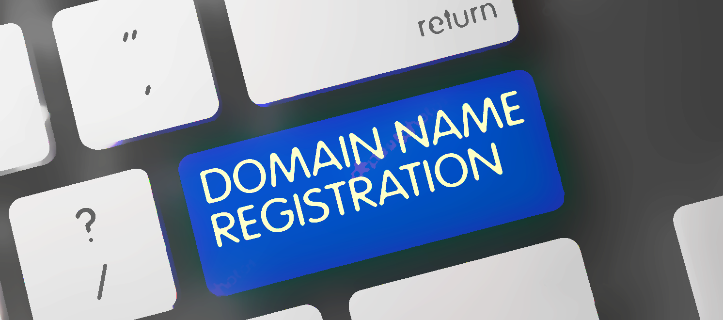 Domain-Namer-Registration