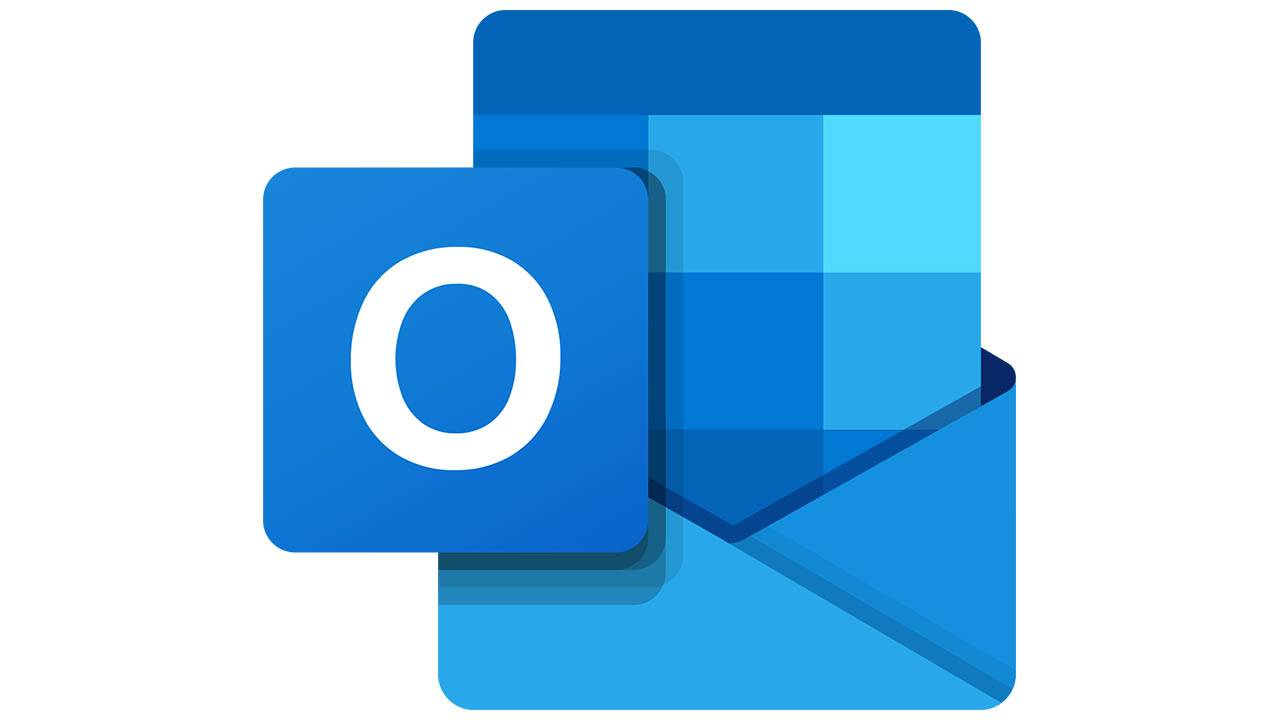 Setup your cPanel e-mail in Outlook?