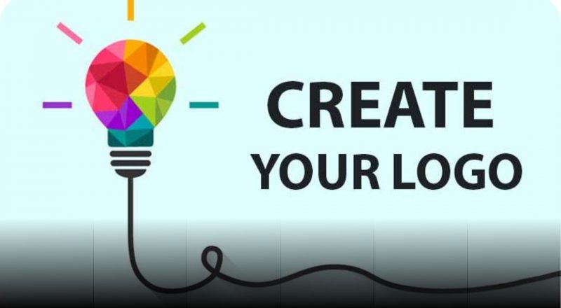 Tips To Create Inspiring Logo